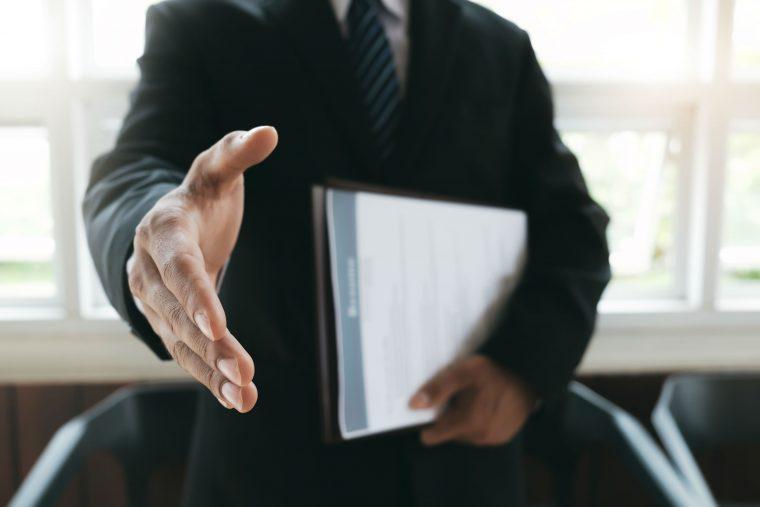 Cele mai bune exemple de CV-uri pentru orice carieră și ...