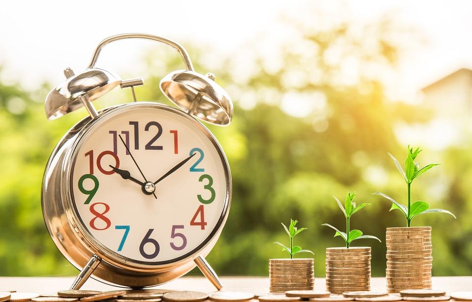 Cum sa faci bani: Obiective si Cerinte in afaceri