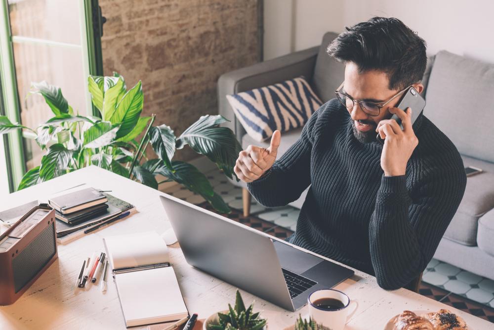 site- uri pentru a căuta locuri de muncă de acasă